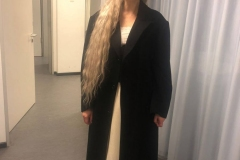 nancy-weissbach-backstage-6
